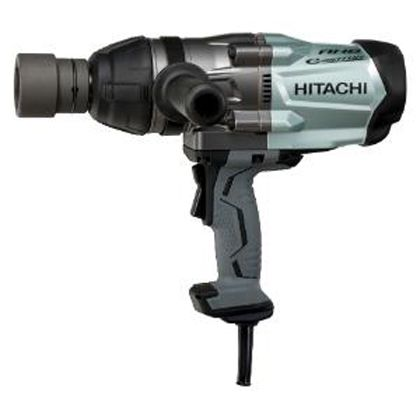 HiKOKI(日立工機) インパクトレンチ L×W×H(mm):150×610×415 WR25SE 200V