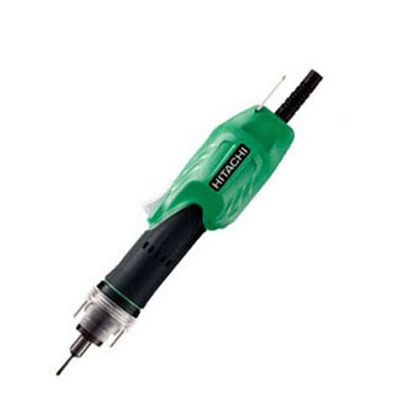 【保証書付】 L×W×H(mm):126×385×84 FACTORY 電動ドライバ 100V:DIY ONLINE WT4G HiKOKI(日立工機) SHOP-DIY・工具