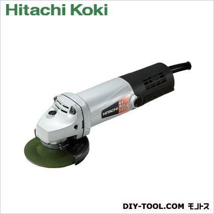 HiKOKI(日立工機) 日立ディスクグラインダー100MM 100mm PDH-100J