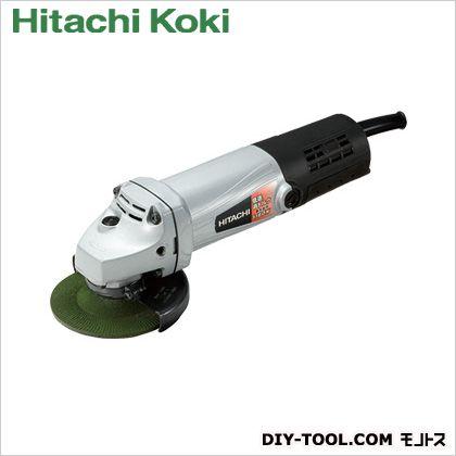 HiKOKI(日立工機) 電子ディスクグラインダ 100mm PDH-100J(E)