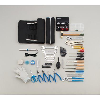 パークツール 工具 セット (230V) S-221-230