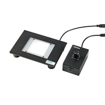 ホーザン LEDライト (L-717)