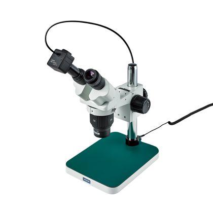 ホーザン実体顕微鏡(L-KIT543)