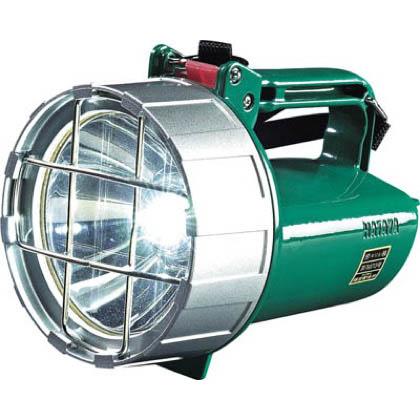 LED耐圧防爆型 携帯ライト(ケータイランプ) ※d2G5検定基準合格品 (PEP-03D)