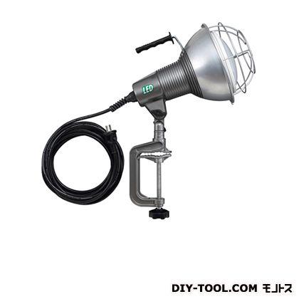 ハタヤ/HATAYA LEDランプ (RXL-205W)