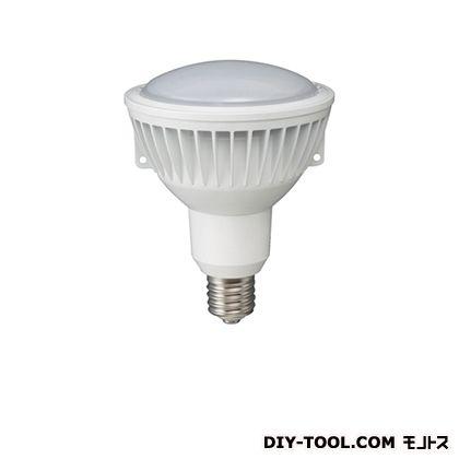 ハタヤ/HATAYA 交換球 LED-42WW