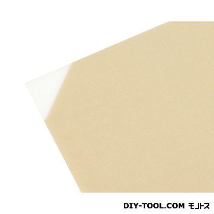 光 アクリル板 乳白半透明 2×1830×915mm A032-2BL   0
