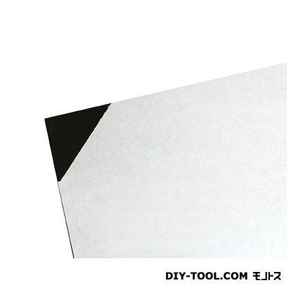 光 塩ビ板 黒 3×1800×910mm EB1893-7   0