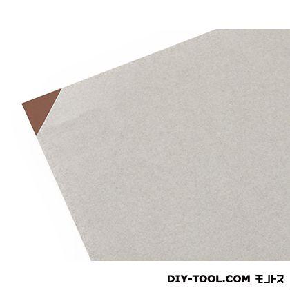 光 塩ビ板 スモーク透明 3×1800×910 EB1893-11  0
