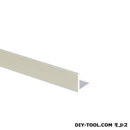 光 アルミアングル 3t25×25×1995mm AA25259 0