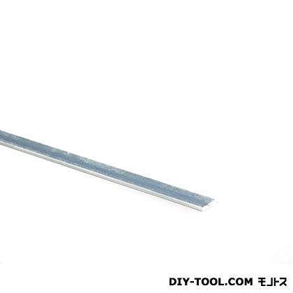 光 記念日 スチール平板 輸入 3×16×1820mm TH182-16