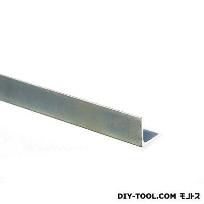 光 スチールアングル 30×30×1820mm TA182-30   0