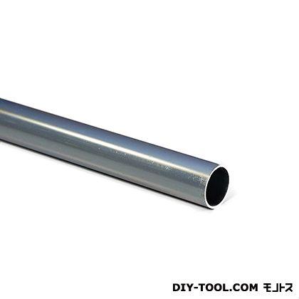 光 スチール丸パイプ 28.6丸×2000mm TM200-28 0