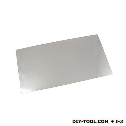 光 ポリカボネードミラー板  PCM-91181
