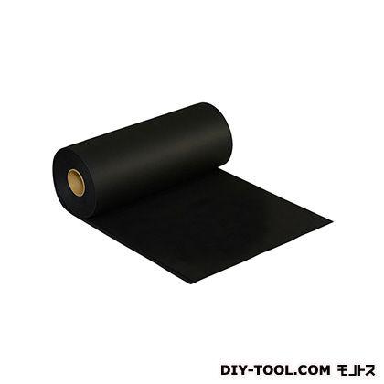光 EPDMロール巻3mm×500mm×10m巻 (SREP053-10)