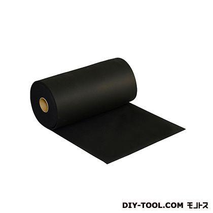 光 EPDMロール巻5mm×500mm×10m巻 (SREP055-10)