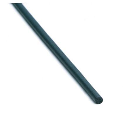 光 スポンジドラム巻 3mm×100m巻 (KS03-100W)