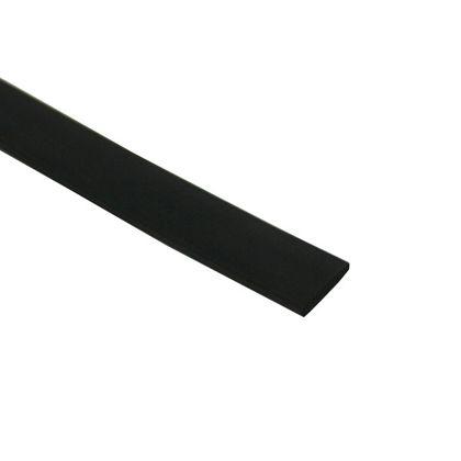 光 スポンジ 5mm×20mm×50m (KS520-50T)
