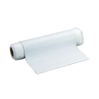 光 ゴムマグネット ホワイト 0.8mm×500mm×10m巻 (GM08-5004W)