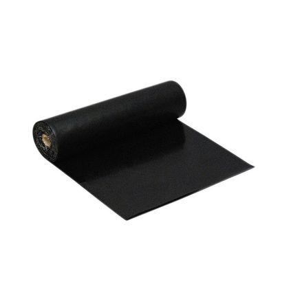 光 ゴムシートロール巻 1mm厚×W500mm×10m巻 (KGR-10500)