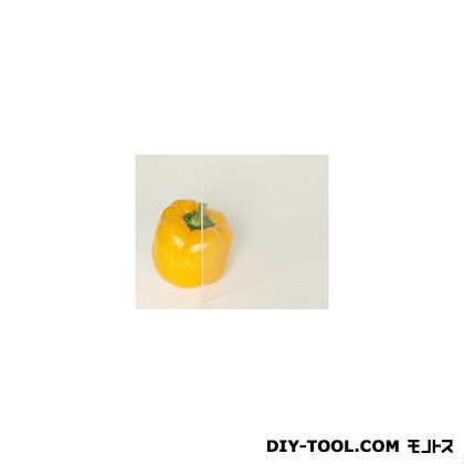 光 アクリル板 透明 5t×3×6 KA000-5BL  0