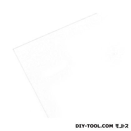 光 ポリカーボネート板 透明 915×1830×3mm KPAC183-1  3セット
