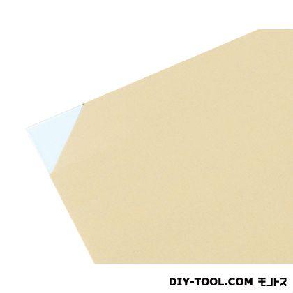 光 アクリルキャスト板 ライトB 約930×1860×3mm KAC9183-5  0