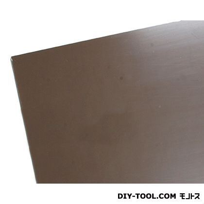光 ポリカエース ブラウンスモーク 910×1820×3mm KPA1830-2 0