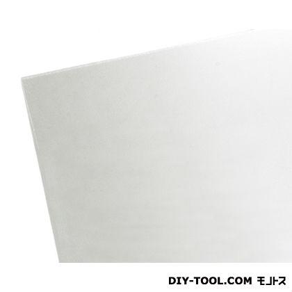 光 ポリカ透明マット 910×1820×3mm KPMT-1803  0