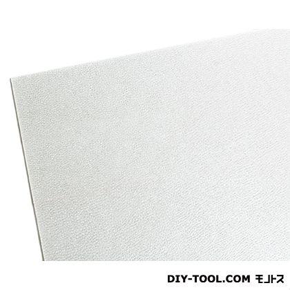 光 スチロール透明マット 915×1830×3.5mm KSWM-1835  0