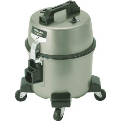 日立製作所 業務用掃除機 (CV-G95KNL)