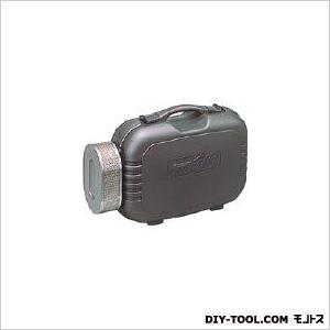 日立製作所 業務用掃除機 (×1台) (CV-G12CT)