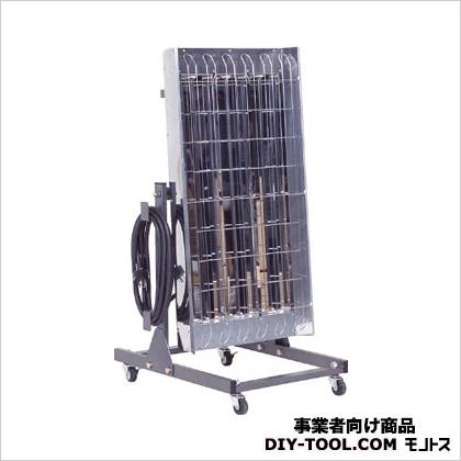 八光 遠赤外線ストーブ (×1台) (HIE3146) ストーブ 電気ストーブ 石油ストーブ 灯油ストーブ 暖房 暖房機 暖房器具