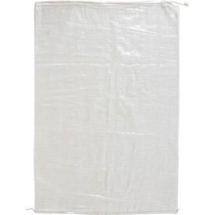 萩原工業 激安超特価 雑袋210 25枚 21025P 大決算セール