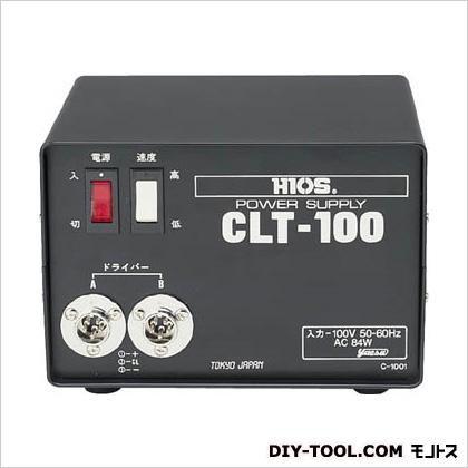 ハイオス DCドライバー用電源 (CLT100)