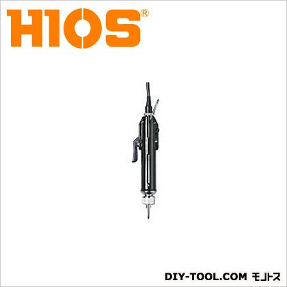 ハイオス 高速回転ドライバー (α-4500)