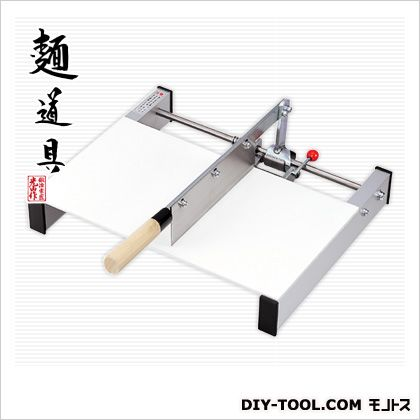豊稔企販 CutCut麺切台大 A-1300