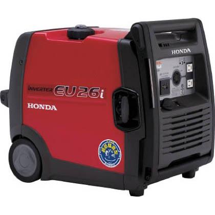 ファッションデザイナー 690 550 mm SHOP x 450 ONLINE x HONDA EU26IN1JN:DIY 防音型インバーター発電機2.6kVA(交流/直流) FACTORY-DIY・工具