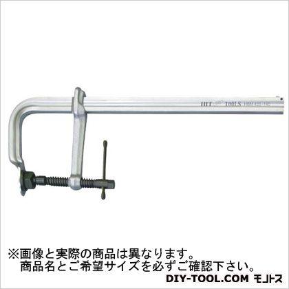 ヒット L型クランプ 強力型 HBM320-140