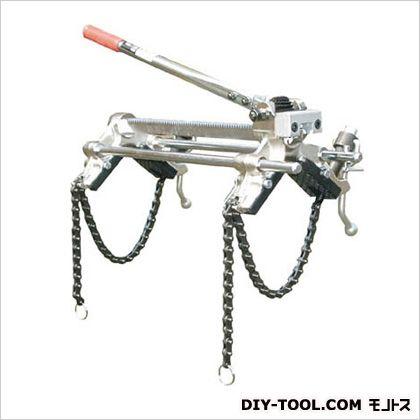 正規 ヒット パイプ挿入機 パイプ挿入機 R型 PIM300R PIM300R 台:DIY FACTORY ONLINE R型 SHOP, まいどDIY:936cb7f5 --- fricanospizzaalpine.com