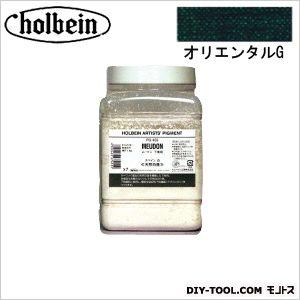 ホルベイン画材 顔料 PG267 1000 オリエンタルG