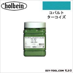 ホルベイン画材 顔料 PG287 1000 コバルト ターコイズ