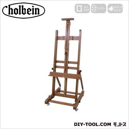 ホルベイン画材 室内イーゼル 23号 H(最高高さ)291・(最低高さ)150×W68×D73cm
