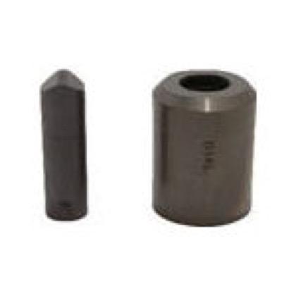 ※法人専用品※育良精機 育良ミニパンチャー替刃IS-106MP・106MPS(51413) H14B 1S
