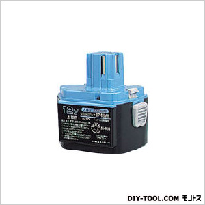 泉 バッテリーパック  BP-12MH
