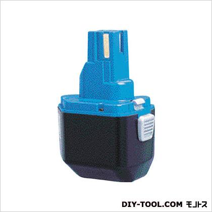 泉精器製作所 電動油圧式工具 バッテリー  BP70MH