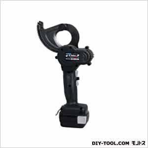 泉精器製作所 電動機械式工具(カッタ)  REC-Li50