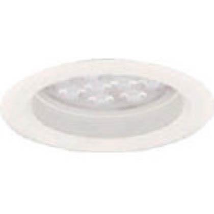IRIS LEDダウンライトФ1001450lm電球色調光対応 DL12L3050MUW