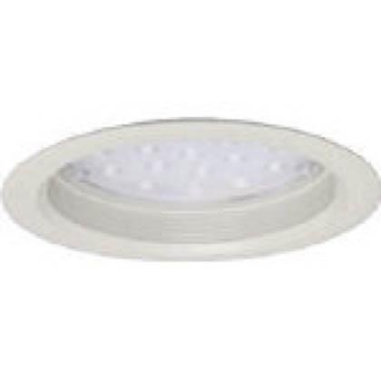 IRIS LEDダウンライトФ1502900lm電球色調光対応 DL24L30-50MUW-D