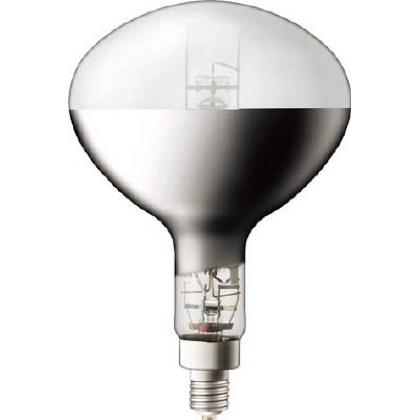岩崎 水銀ランプ反射形700W  HRF700X